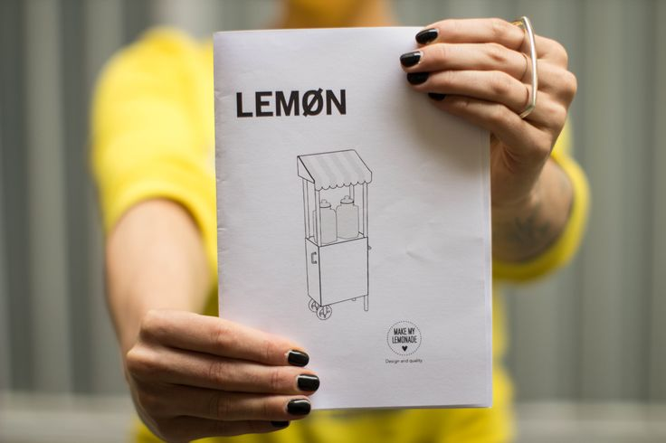 Diy - http://makemylemonade.com/diy-lemon-stand/
