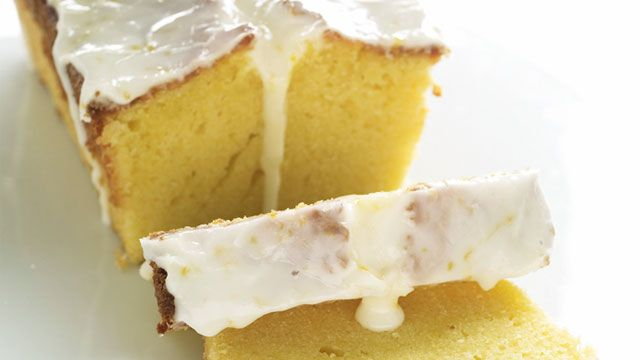 Martha Stewart classic pound cake. Iwatched her make it on t.v the ...