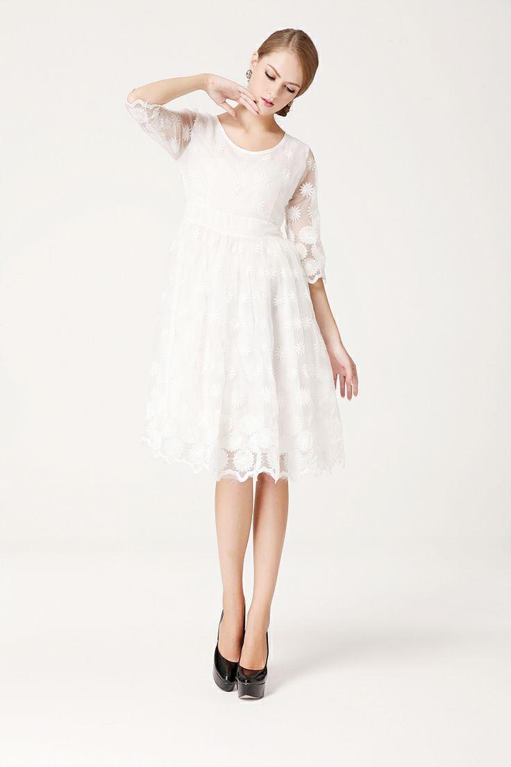 Wholesale Evening Dresses Hong Kong 73
