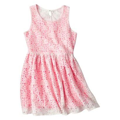 Flower Girl Dresses Target - photo #24