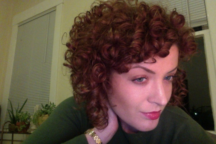 35 golden mahogany blonde dark brown hairs for E salon hair color reviews