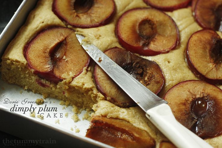cake peach and plum pie plum and mascarpone pie plum applesauce plum ...