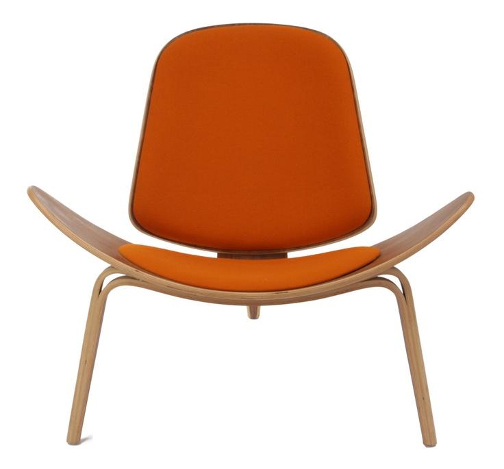 Pin by robin weicherding on furniture pinterest
