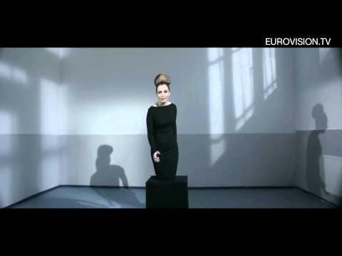 eurovision 2012 rona nishliu