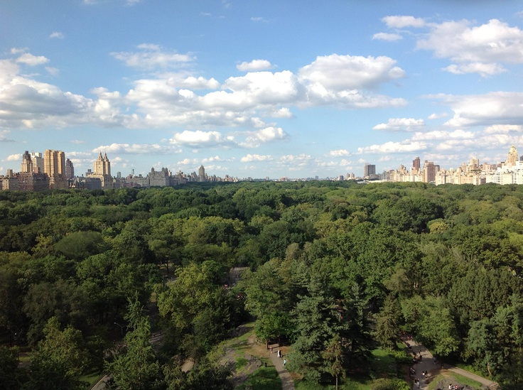 Love ny in the summer favorite places pinterest