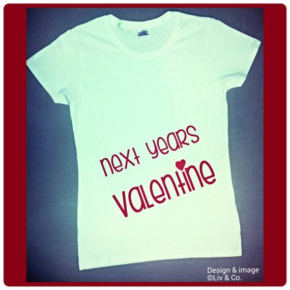 valentines day shirts for guys