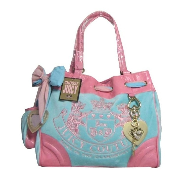 Cheap Designer Handbags China Customized LOGO Hot Famous Brand Handbags PU Bags with 7 Colors Women