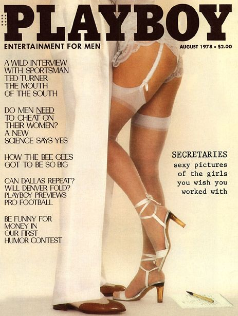 Nicki Thomas, August 1978   Playboy Covers  multicityworldtravel.com cover  world over Hotel and Flight deals.guarantee the best price