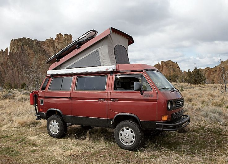 mobile 4wd
