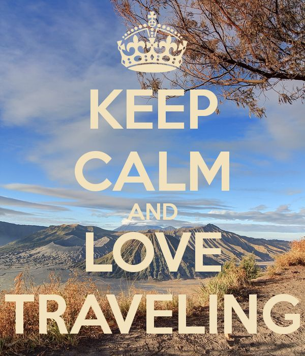 keepcalmandlovetraveling.png 600×700 pixels
