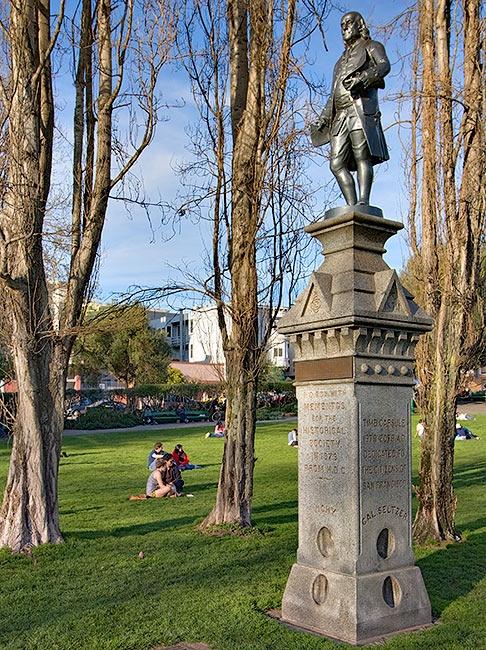 washington square henry james essays