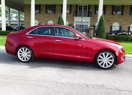 dimmitt automotive group dimmitt cadillac clearwater st pete. Cars Review. Best American Auto & Cars Review