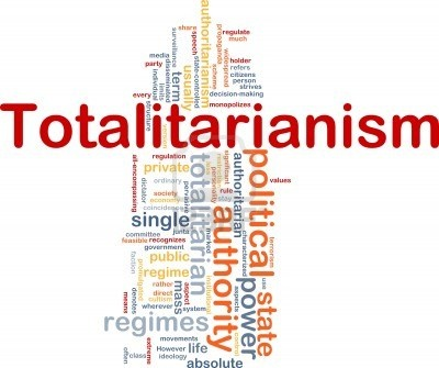 1984 dangers of totalitarianism 1984 dangers totalitarianism essay, personal statement writers online, homework help la by march 11, 2018 3 exams, 2 3-5 page essays, atep application, multiple.