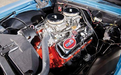 Oil Pressure Sensor 99 02 Camaro Firebird Ls1 5 7l Oil Pressure Sensor New in addition 3172m additionally Audi A1 Sportback as well Desenhos Para Imprimir E Colorir as well Honda Civic 2000   Rodas Sparco Aro 17 E Pneus Linglong 205 40 17. on 99 camaro s