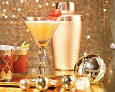 Tandoori Tequila | t e q u i l a | Pinterest