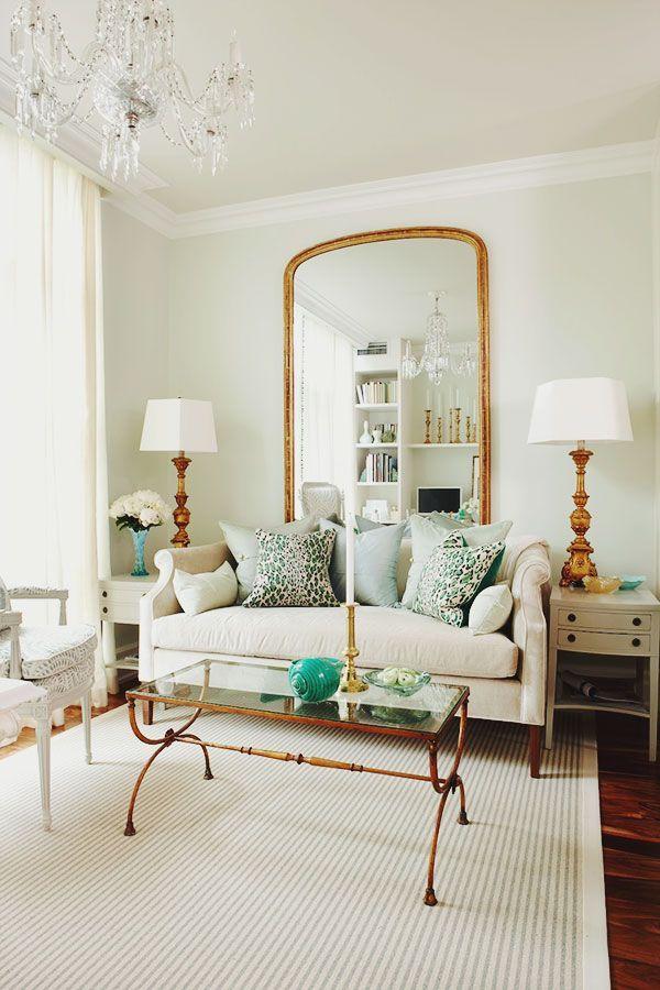 Design By Sarah Richardson Interiors Pinterest