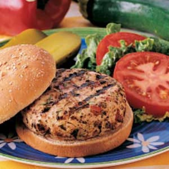eastern turkey burgers feta cheese turkey burgers turkey bagel burger ...