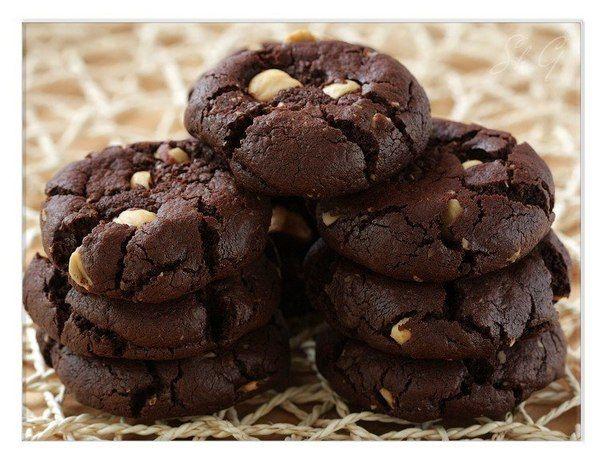 Кулинарные рецепты chocolate confections