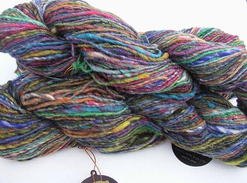 Noro Yarn : Noro yarn DIY Pinterest