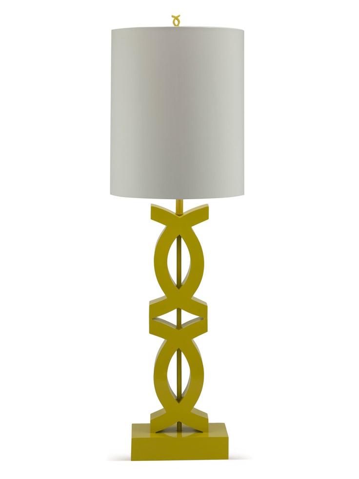 27 Brilliant Desk Lamps Adelaide Yvotube Com