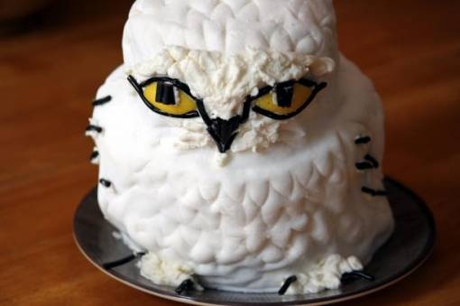 No cook Fondant | Frosting, Icing & Fillings | Pinterest