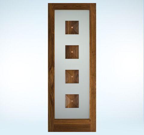 Jeld Wen Jeld Wen Wood Doors