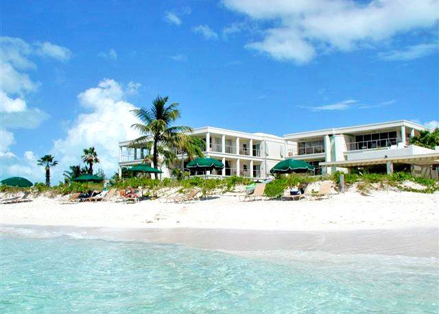 Pin By Whitney Watson On Turks And Caicos 2014 Pinterest
