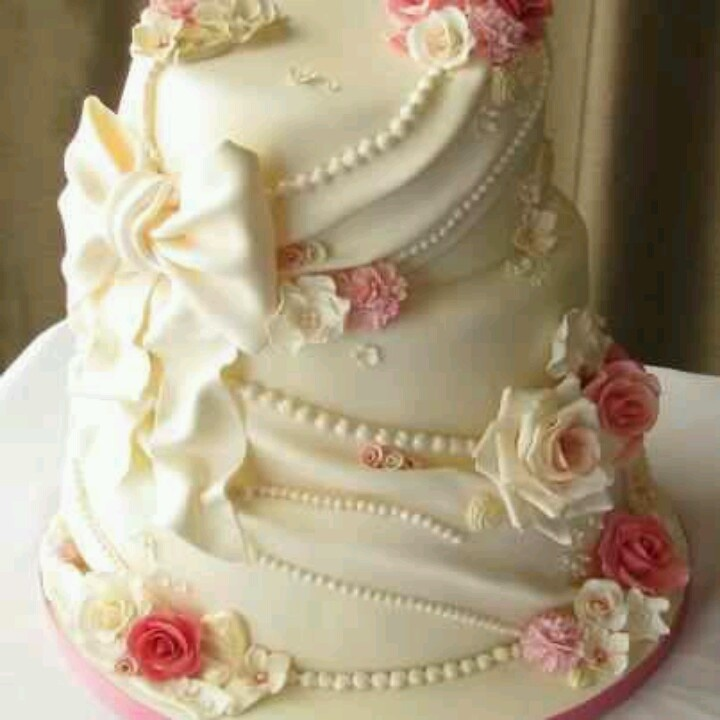 Nice cake cake Pinterest