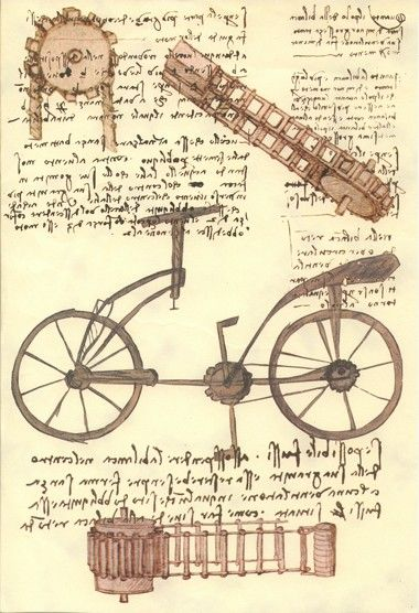 Leo s bicycle. | re | Pinterest