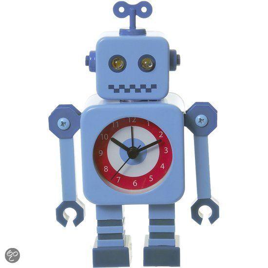Gave robotwekker.  Kids room  Pinterest
