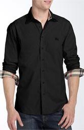 Burberry Clothing for Men   Nordstrom
