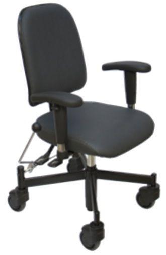 Walking Chair Wheelchairs and stuff