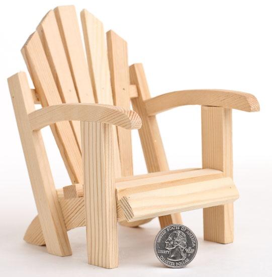 chair making supplies 3