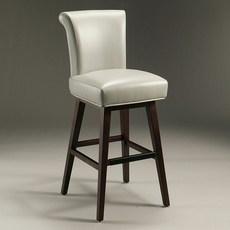 pinterest bar stools or chairs for kitchen island seating angie s