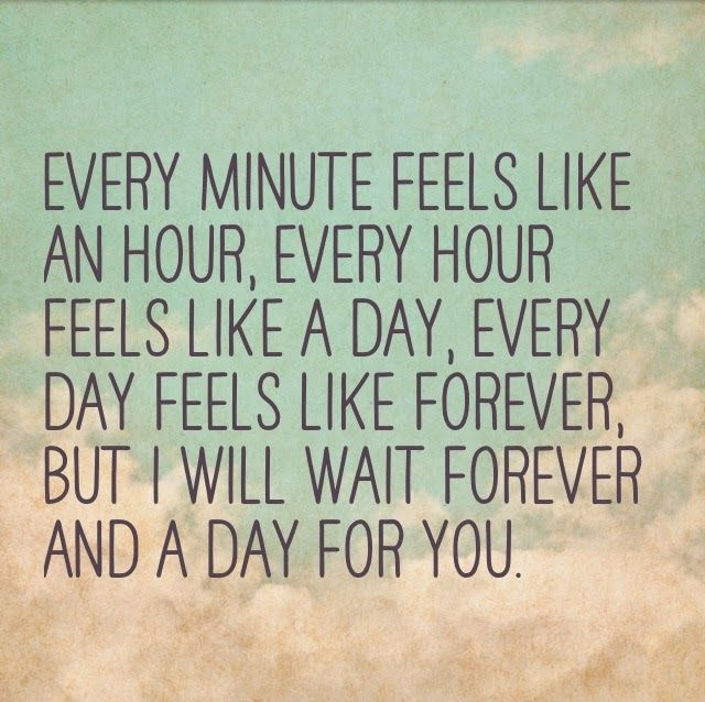 Sad Long Distance Relationship Quotes Jennifers Board Pinterest