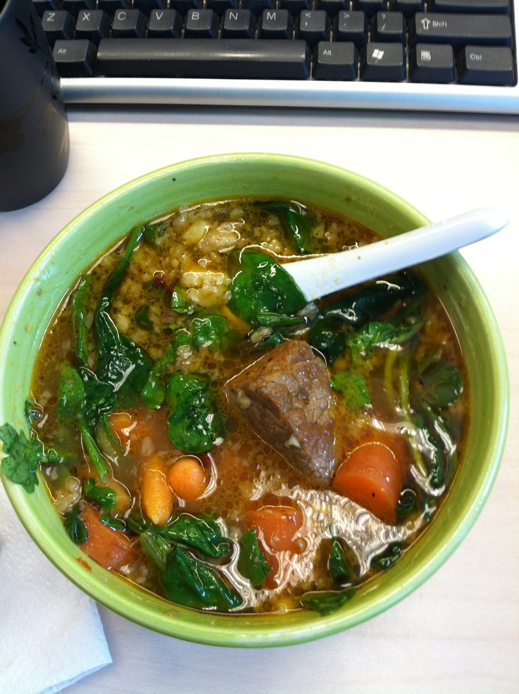 ... ://nomnompaleo.com/post/5216859841/bo-kho-spicy-vietnamese-beef-stew
