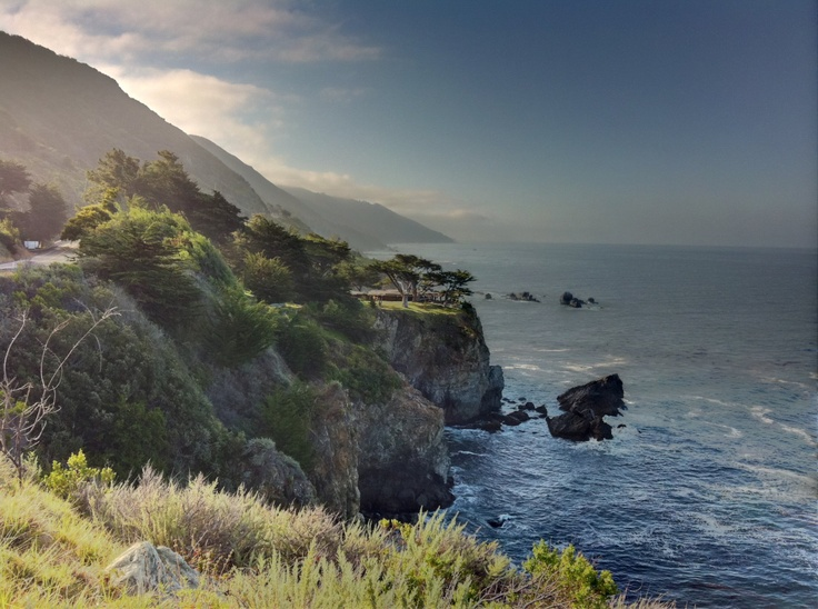 big sur single asian girls Faith focused dating and relationships browse profiles & photos of california archdiocese of san francisco asian catholic men and join catholicmatchcom, the clear leader in online dating for catholics with more catholic singles than any other catholic dating site.