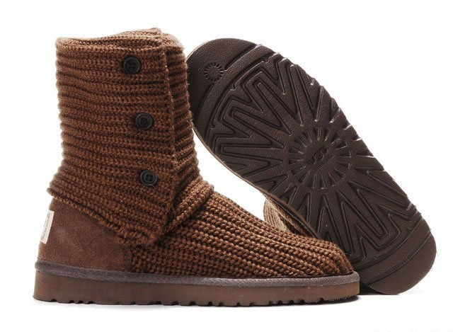 how much are uggs to buy in new york