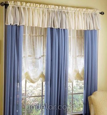 Pin fotos de cortinas para ni os dormitorios infantiles for Cortinas para el sol