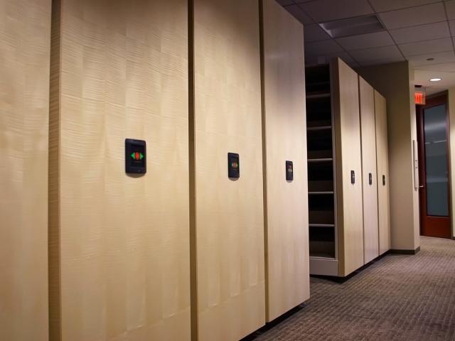 lyons document storage corporation bond math Toshiba 37av500u 37 in lcd tv manual toshiba 37av500u 37 lcd tv manuals, manuals and user guides for toshiba 37av500u 37 lcd tv we have 2 toshiba 37av500u 37 lcd tv manuals available for.