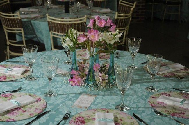 decoracao casamento londrina:Pin by Recupere Decorando on Casamento – Janete