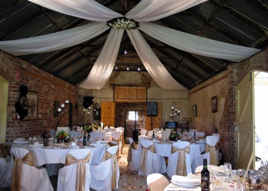 Wedding decorations australia all the best ideas about marriage related image of wedding decorations australia junglespirit Choice Image