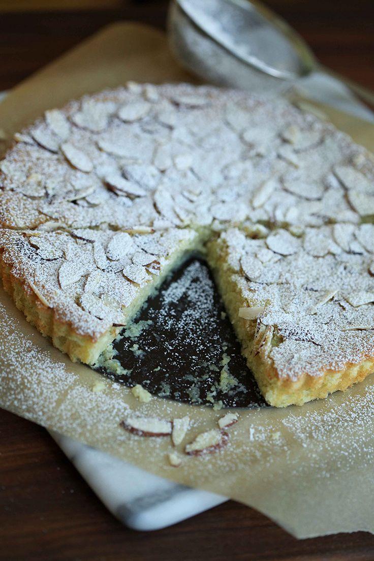 tart lemon ricotta fritters with lemon curd creamy lime ricotta tart ...