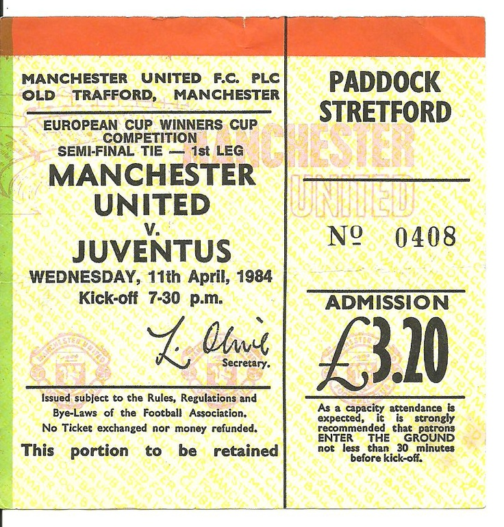 manchester united tickets cheapest