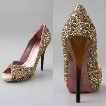 Fashion Shoes, Pakistan Designer Ladies Shoes Fashion - Listing Page 4