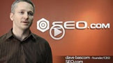 "Video Testimonial -  ""Launch gets us in with the right decision makers from a targeted list…We've always relied on businesses coming to us, until Launch."" - Dave Bascom, ex-CEO SEO.com"