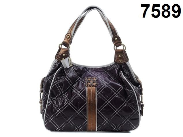 www.wholesalereplicadesignerbags.com cheap wholesale designer bags