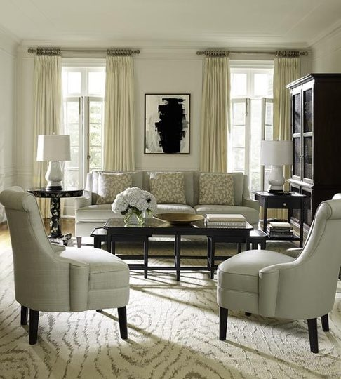 image detail for martha stewart furniture with bernhardt
