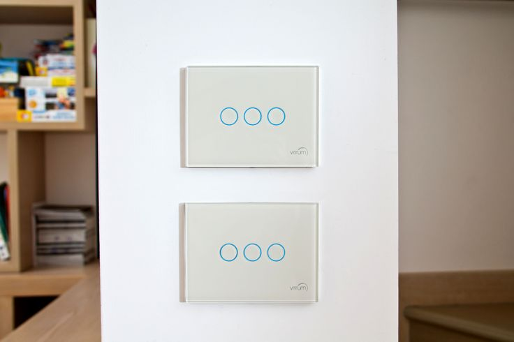 Pin By Vitrum On Vitrum Home Automation Pinterest
