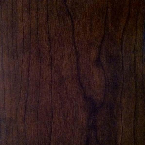 Wood Flooring with Dark Cherry Hardwood Flooring also Desk Reclaimed ...